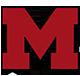 MHS_logo
